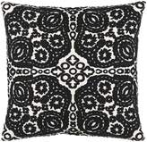 Christian Lacroix Paseo Canetille Domino Cushion