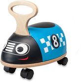 "Kids Preferred Skipper Ride ""N"" Roll Car"