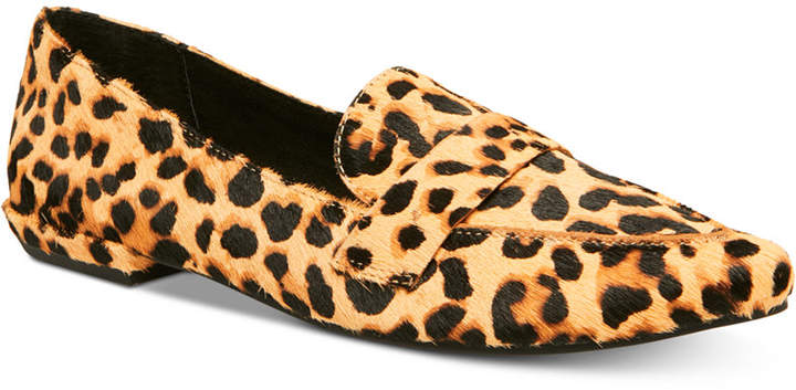 1aba67c8036 Women Carver Tailored Flats