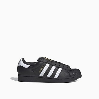 adidas Superstar Laceless Sneakers Fv3018