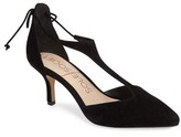 Sole Society Women's Dree Pump
