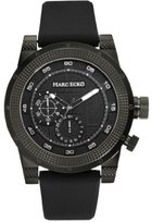 Ecko Unlimited Men's M12503G1 The Roller Multi-Function Watch