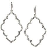 Carolee Arabesque Earrings