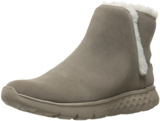 Skechers Performance Women's On The Go 400 Blaze Winter Boot