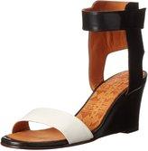 Chie Mihara Women's Ruter Wedge Sandal