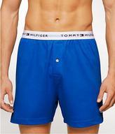 Tommy Hilfiger Knit Boxer