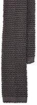 Polo Ralph Lauren Knit Silk Tie
