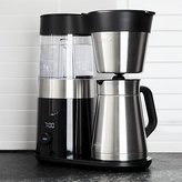 Crate & Barrel OXO ® On TM 9-Cup Coffee Maker