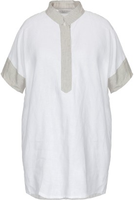 Le Tricot Perugia Shirts