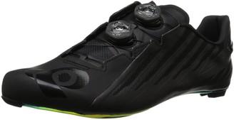 Pearl Izumi Men's PRO Leader v4 Cycling Shoe