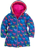 Hatley Winter Puffer (Toddler/Kid) - Graphic Deers-8