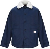 Thumbnail for your product : Pony Jackets