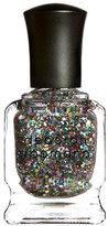 Deborah Lippmann Glitter Nail Color - Candy Shop (G)