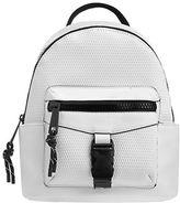 Nine West Mini Taren Diamond Backpack