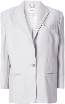 Magda Butrym casual blazer