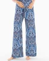 In Bloom Sahara Pajama Pants