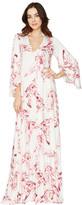 Rachel Pally Rosaleen Dress Print