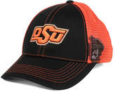 Top of the World Oklahoma State Cowboys Peakout Stretch Cap