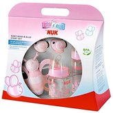 NUK First Choice Baby Gift Set - Rose by