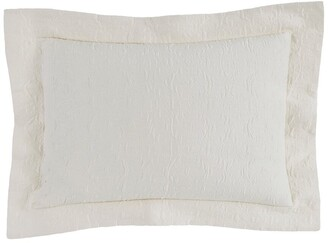 Sferra Emina Blanket Cover Set