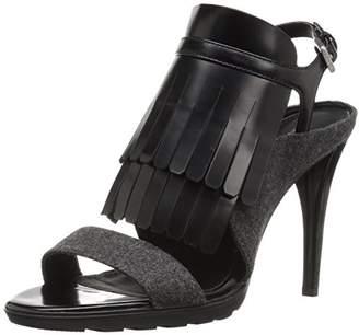 Calvin Klein Women's Marin Dress Sandal