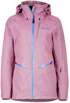 Marmot Women's Tessan Jacket