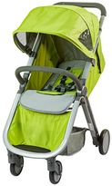 Dream On Me Compacto Stroller