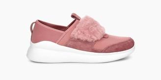 UGG Pico Sneaker