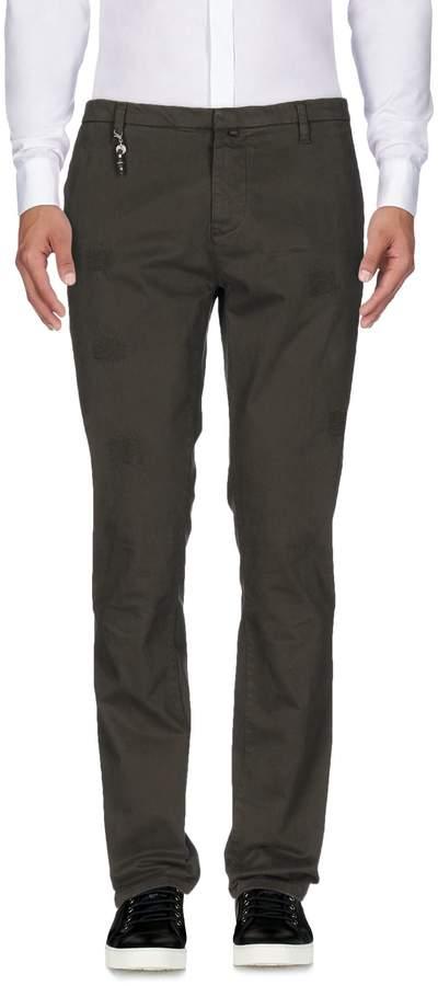 Individual Casual pants - Item 36997334