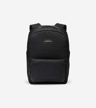 Cole Haan ZERGRAND Backpack