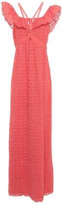 Hoss Intropia Long dresses