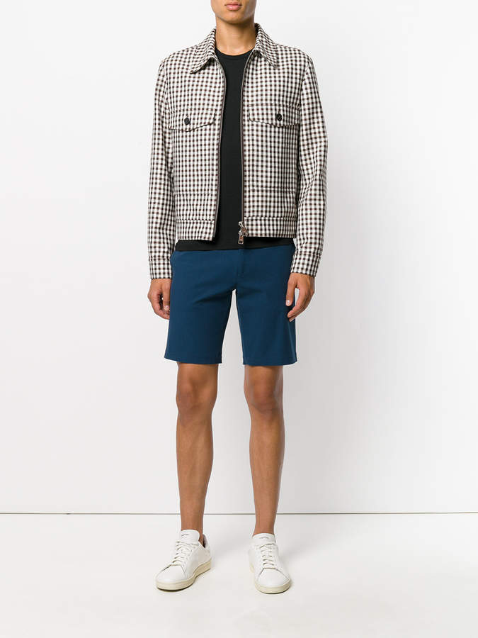 La Perla Bermuda shorts
