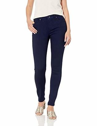 Bandolino Women's Selene Skinny Jean