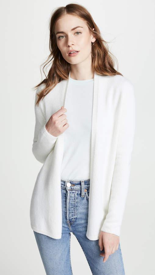 7d612a4996fbd2 TSE Women's Cashmere Sweaters - ShopStyle