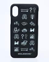 Moleskine Hi-tech Accessories