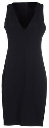 Tom Ford Short dress