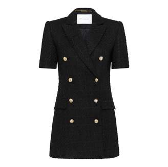 Camilla And Marc Colette Short Sleeve Jacket