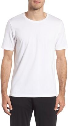Tommy John Second Skin Crewneck T-Shirt