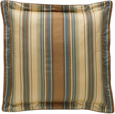 Legacy European Striped Sham