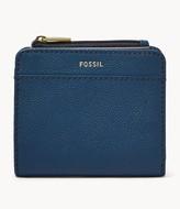 Fossil Jori Rfid Bifold Wallet SWL2372497