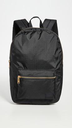 Herschel Settlement Mid Volume Light Backpack