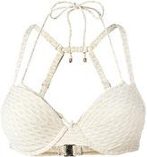 Marlies Dekkers Holi Vintage bikini top