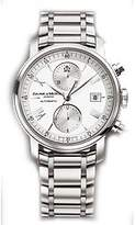 Baume & Mercier Classima Moa08732 Automatic New Men's Watch