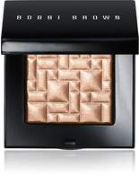 Bobbi Brown Women's Highlighting Powder - Bronze Glow