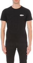 Edwin Goodnight cotton-jersey t-shirt