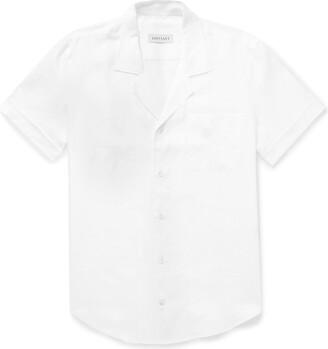 ODYSSEE Shirts