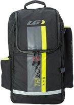 Louis Garneau TriZone 30 Transition Bag 8136922