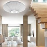 Bover Siam 120 Ceiling Light