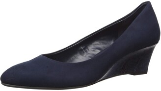 Bandolino Footwear Women's FAYOLA Pump