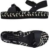 Paloma Barceló PALOMITAS by Sandals - Item 11255437